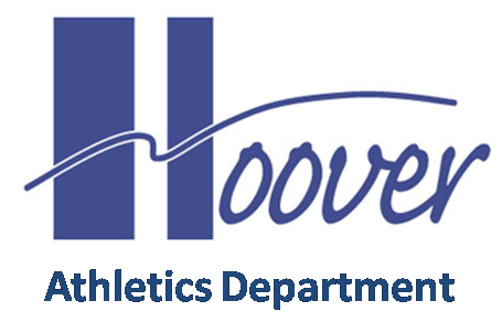 Youth Sports | Hoover, AL - Official Website
