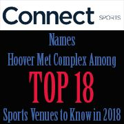 ConnectSportsTop18