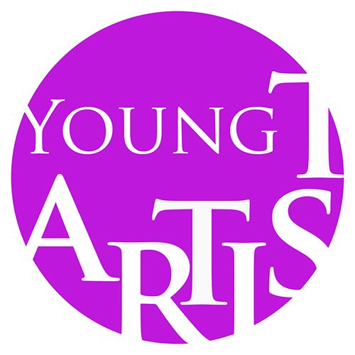 youngartist (1)