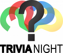 trivia_night_logo_0