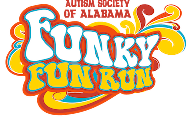 Funky-Fun-Run