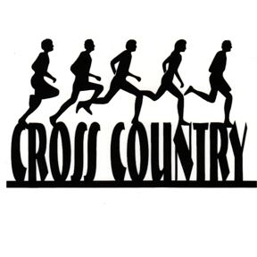 cross-country-logo