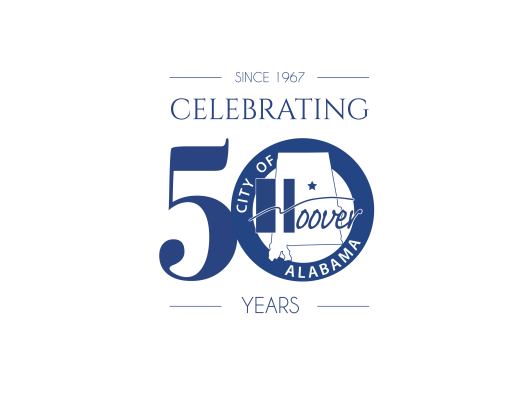 50th Anniversary Logo.png
